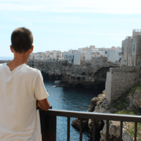 10 Reasons To Visit Puglia Next Summer