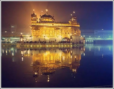 Unforgettable places to visit in Amritsar