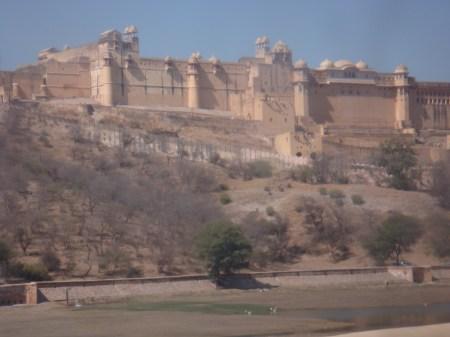 amer-fort-wall-jaipur
