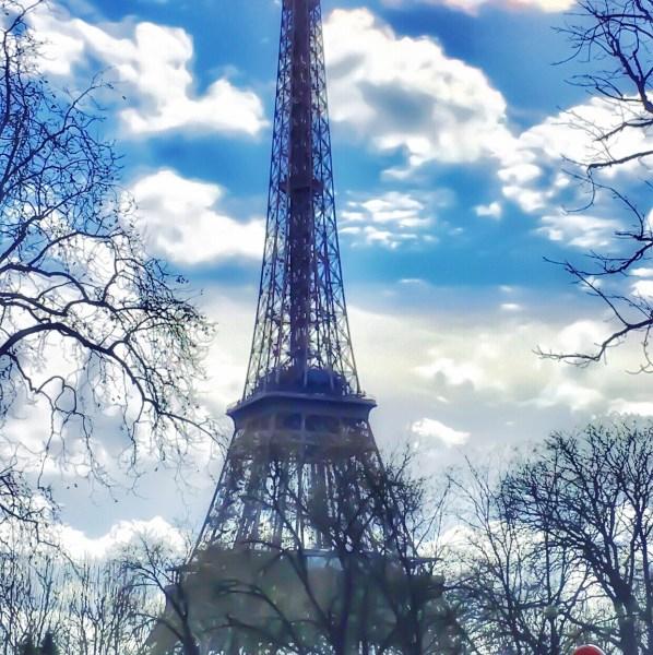 Eiffel-Tower-Cloudy