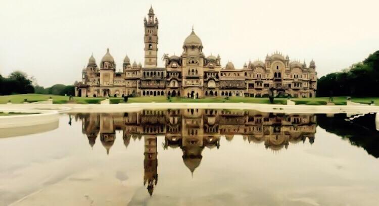India Beyond Taj Mahal | Mysore fort, Hyderabad India