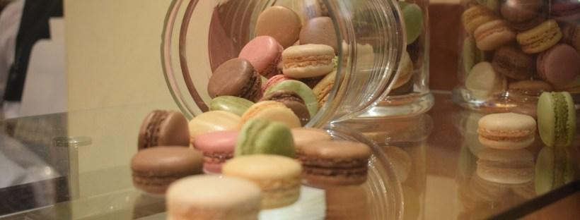 vienna-macarons-austria