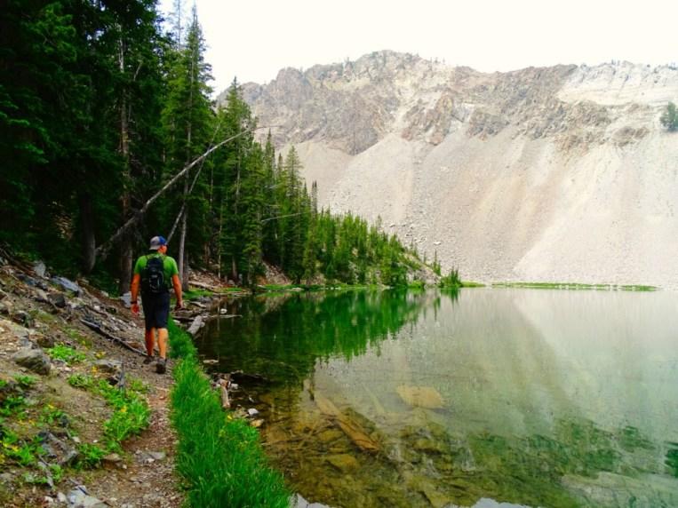 Norton Lake Como, Tahoe .jpg