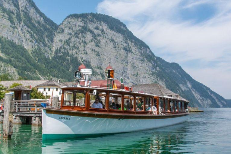 ferry-boat-koenigssee
