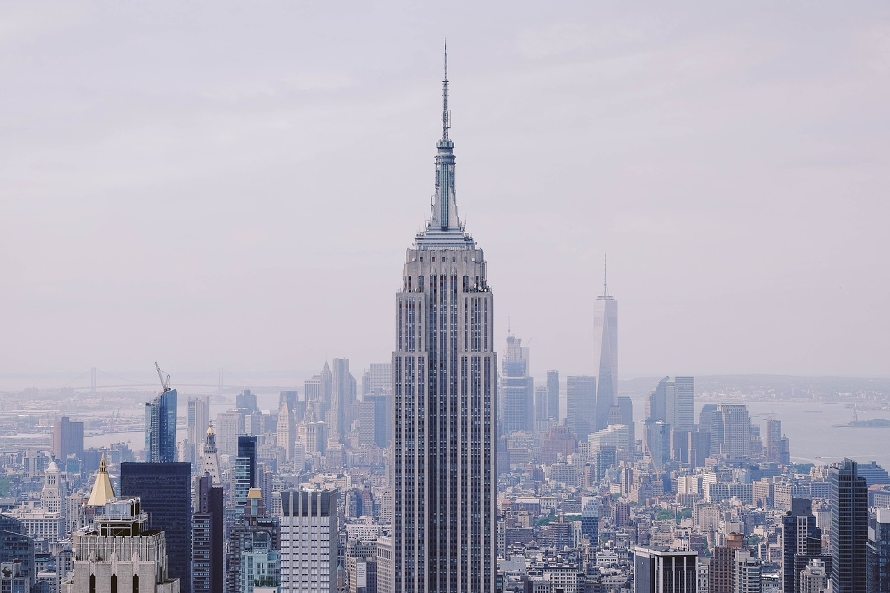 empire-state-building-nyc-usa
