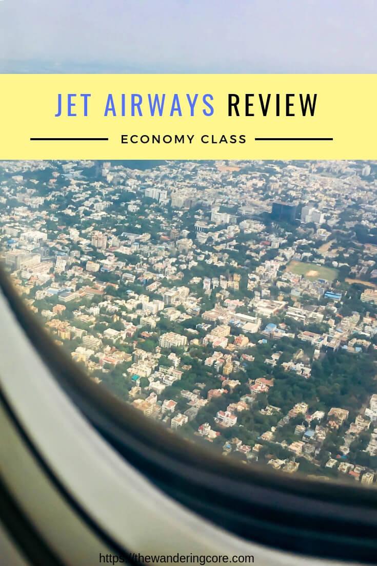 Jet Airways Economy review   Jet Airwayseconomy class facilities   Jet Airwayseconomy class seats   Jet Airwayseconomy class food   #jetairways   #flightreview #airlines #thewanderingcore