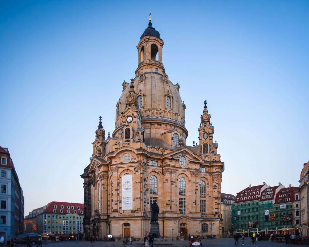 Dresden-1024x819
