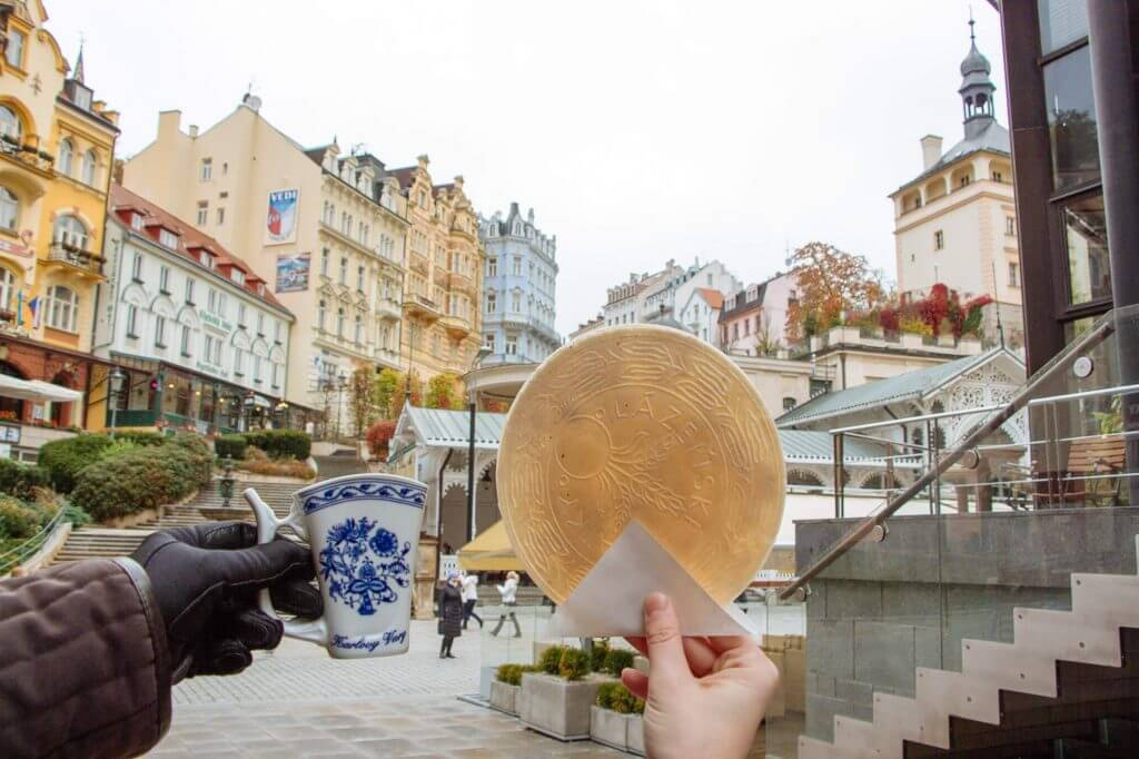 Karlovy-Vary-Spa-Town-Mineral-Water-Wafer-Czech-Republic-1-1024x682
