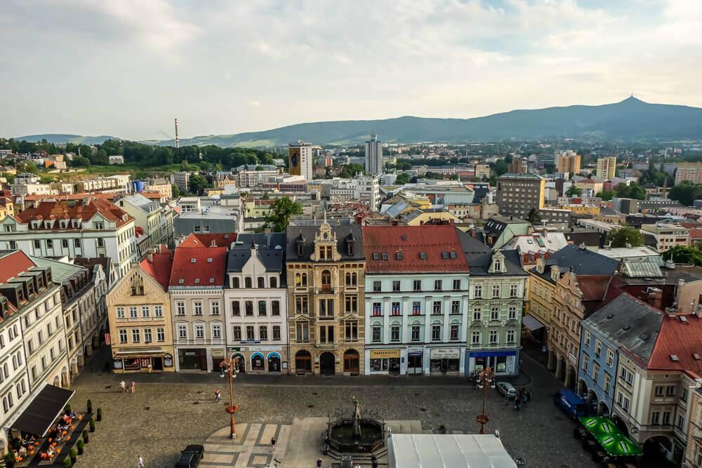Liberec-Kamila (1)
