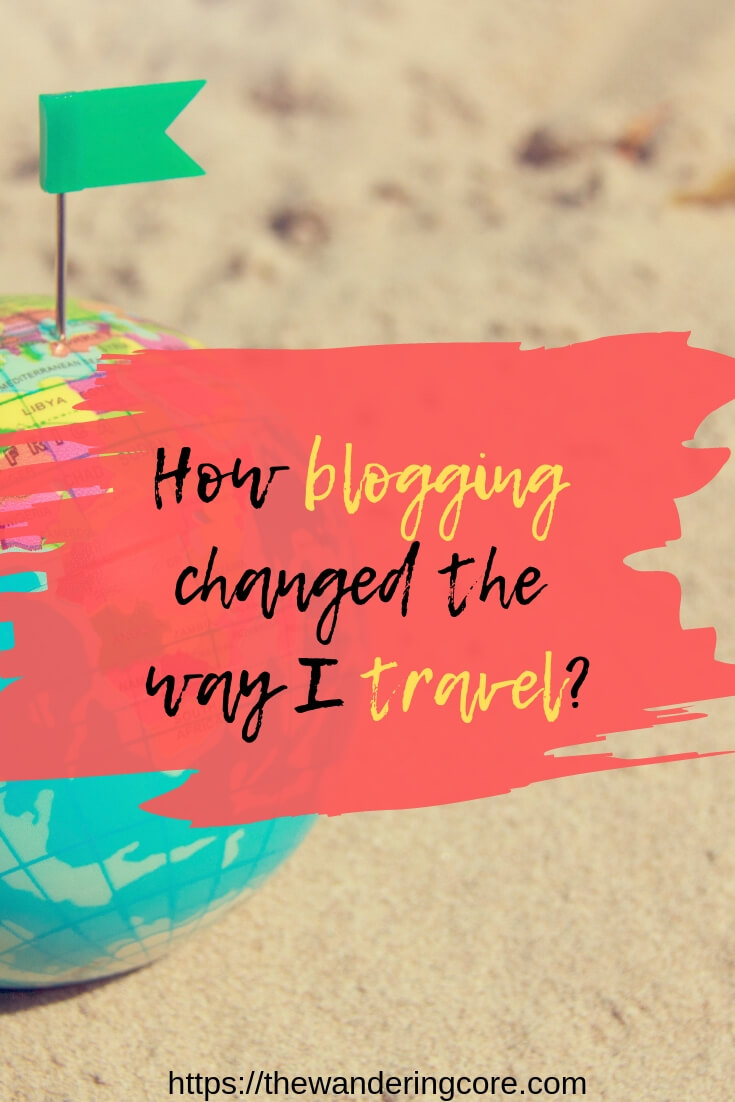 how travel changed me (1)