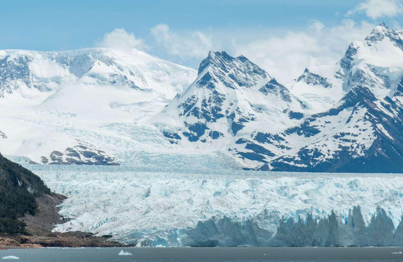 Perito Moreno, Argentina.jpg