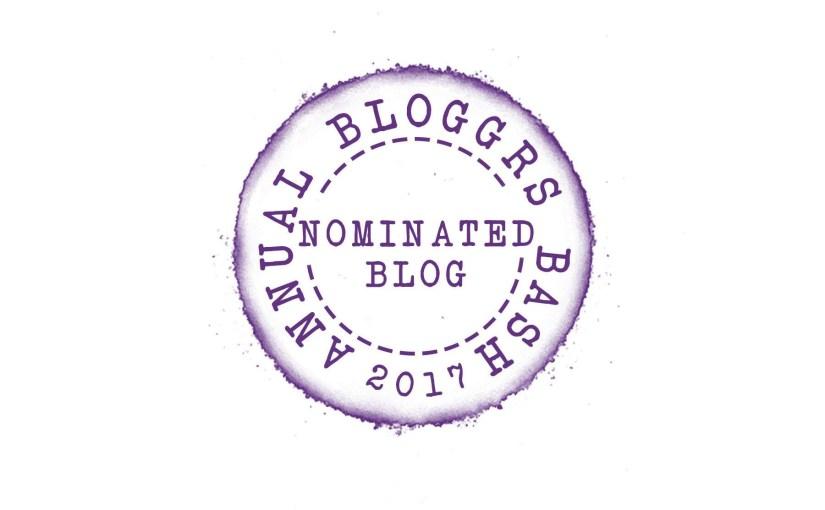 Annual Bloggers Bash Awards 2017