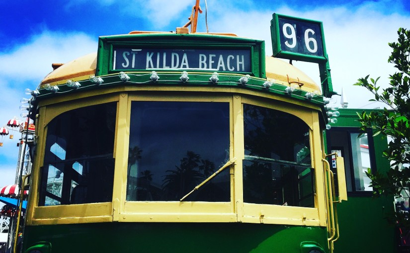 7  things to do in St Kilda – Melbourne