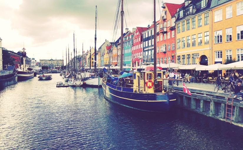 17 Reasons to Visit Copenhagen