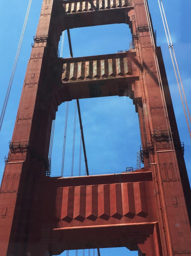 Be Like A Local In San Francisco 5 Best Things To Do