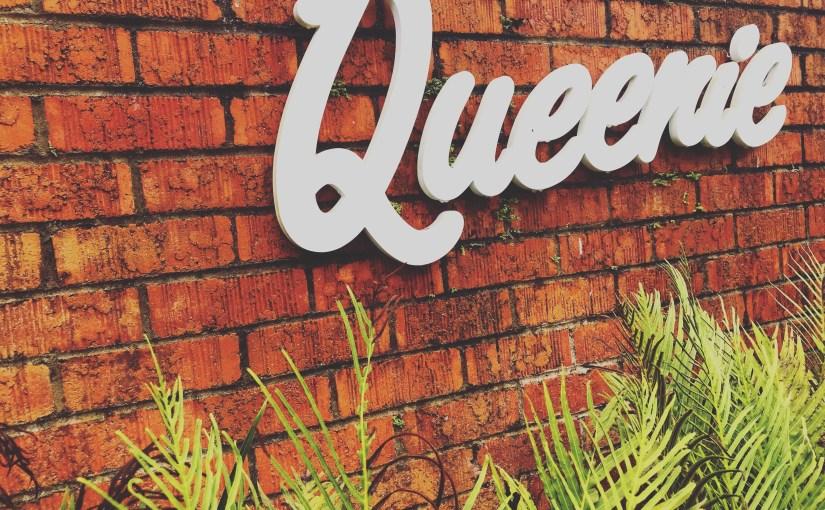 Queenie, Murwillumbah – An Airbnb Gem