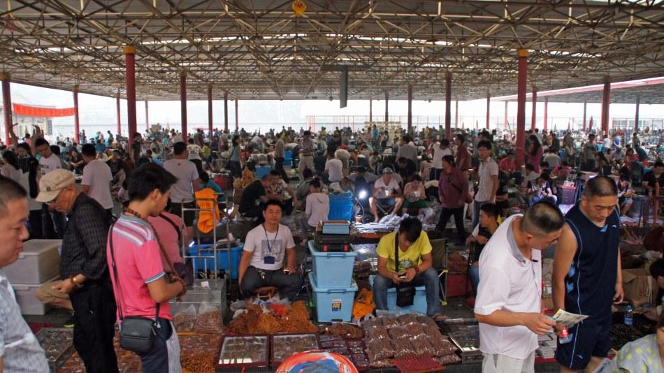 chinese-market