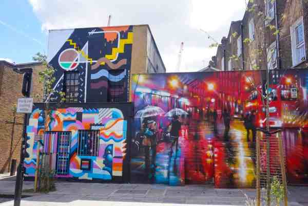 camden town london guide