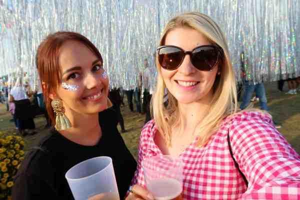 lollapalooza berlin festival girls