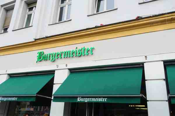 berlin guide burgermeister best burger in germany