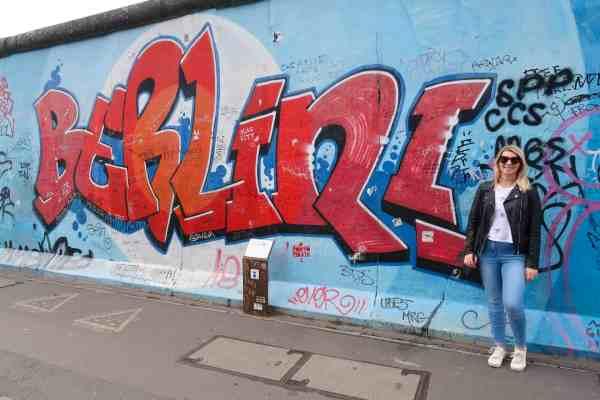 Lollapalooza Festival Berlin Review