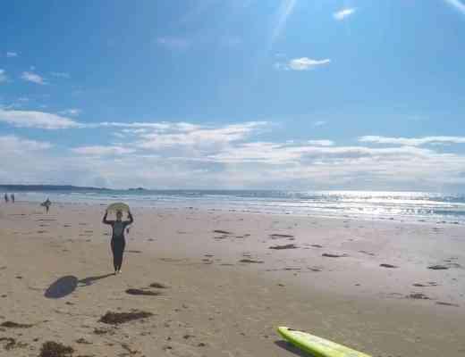 drift retreat jersey yoga surf