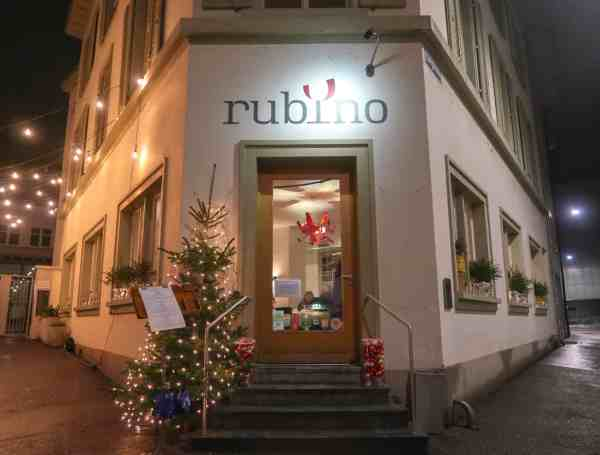 basel switzerland city guide restaurant rubino