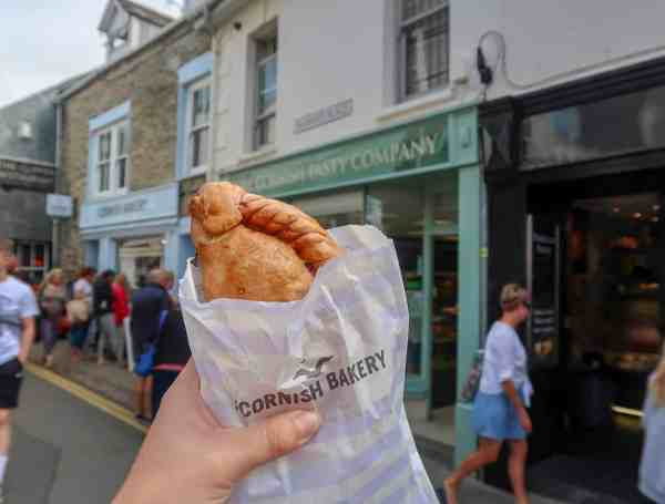 things to do near Padstow Cornwall