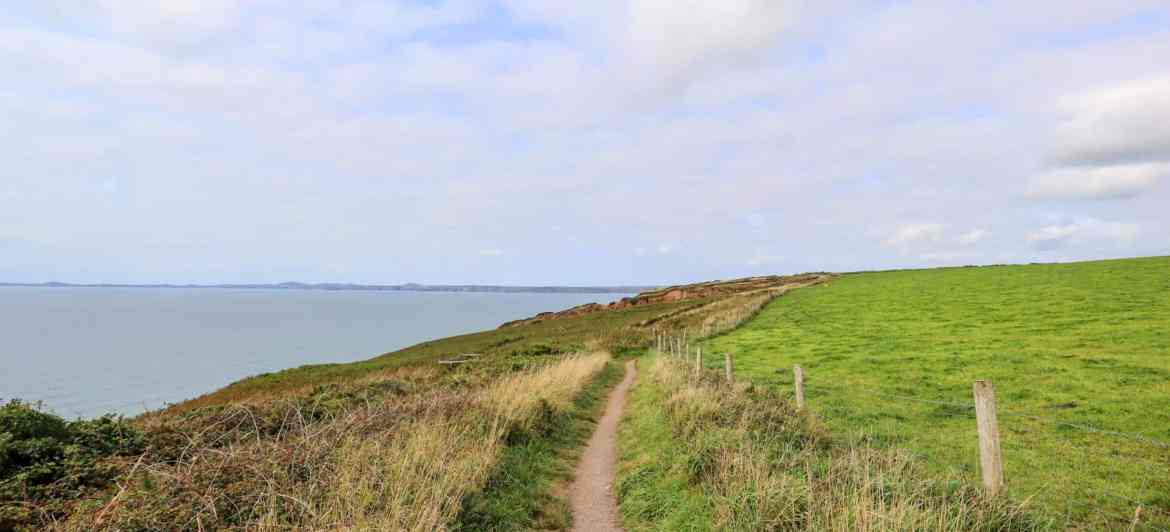 things to do in Broad Haven