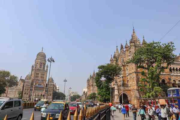 things to do in Colaba mumbai