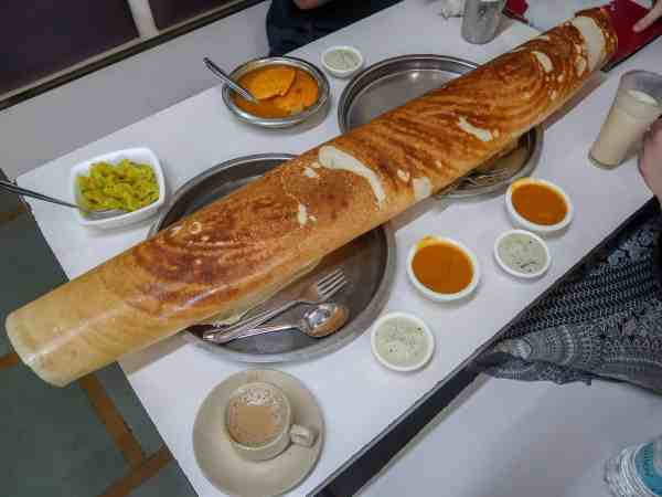 restaurants in colaba madras cafe