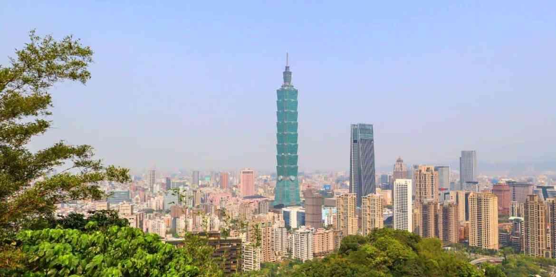 Taipei travel tips
