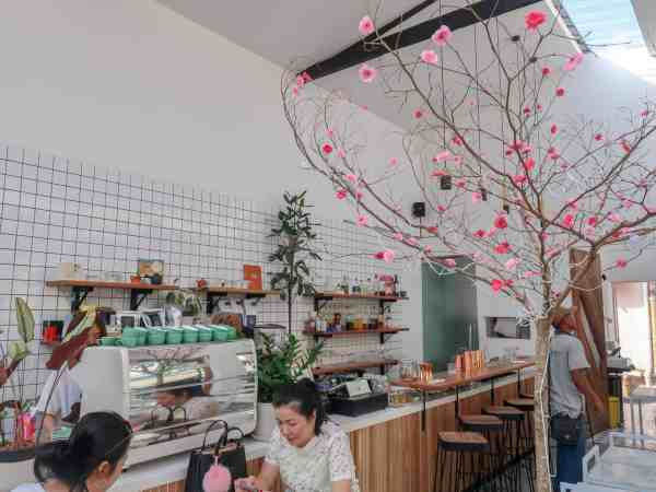 georgetown penang malaysia guide best cafes