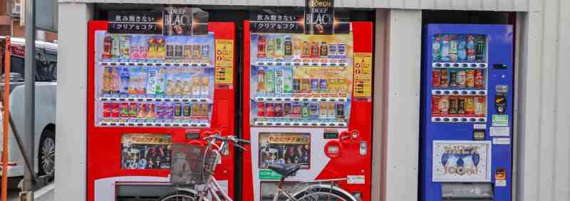 how to save money in japan