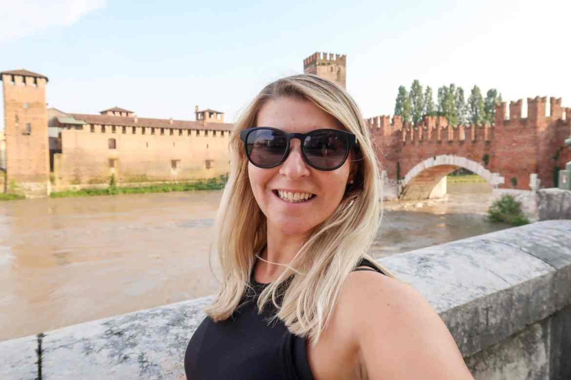 things to do in italy cheaply