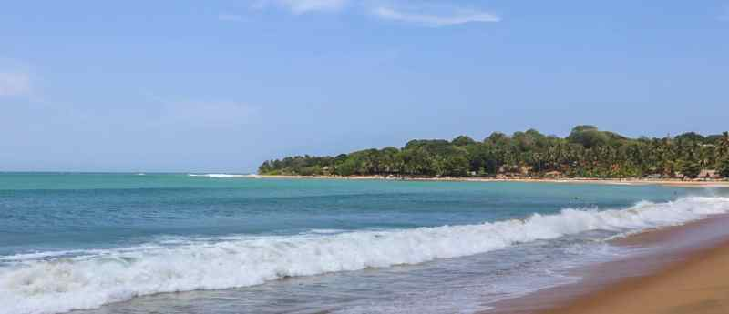Things To Do in Arugam Bay