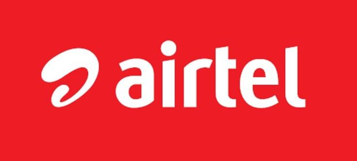 airtel prepaid sim card Delhi Airport