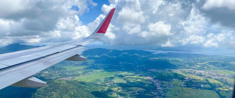 Visa Extension Lombok