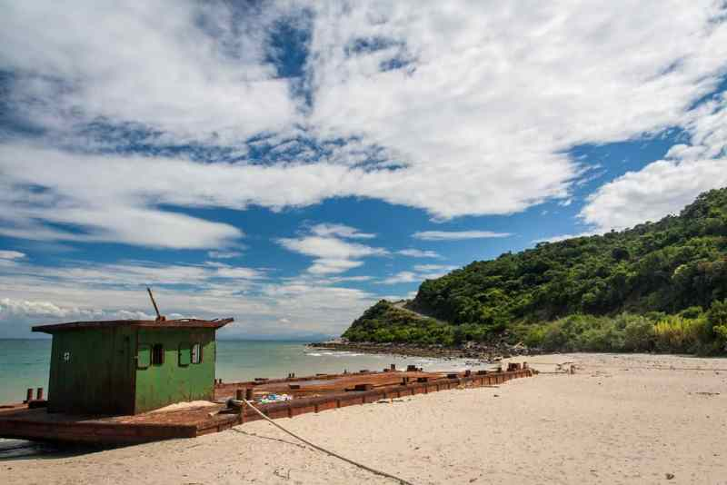 things to do in Da Nang, Cham Islands Snorkelling Tour