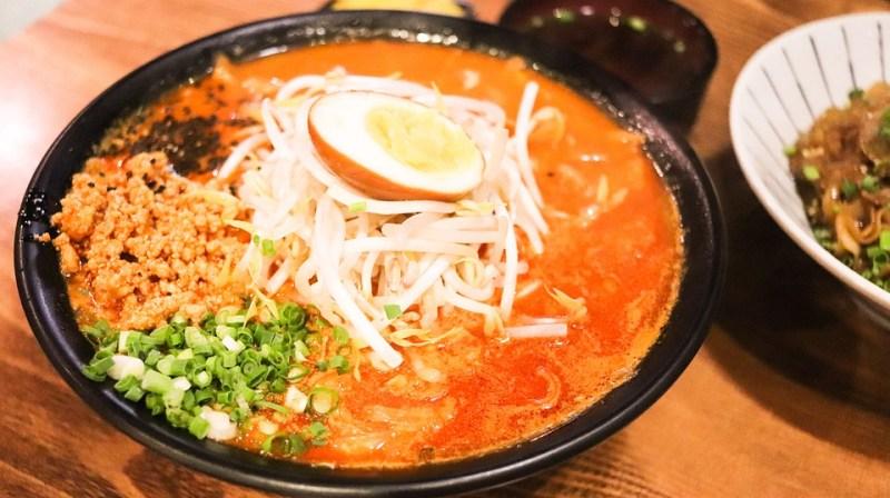 Japanese Cooking Classes Online Ramen