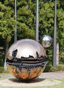 blog-shiney-balls