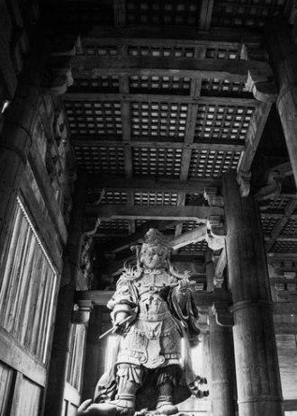 blog-temple-warrior