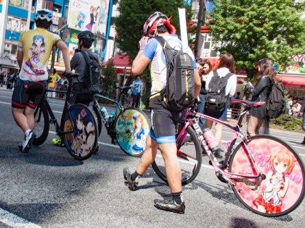 blog-geek-bikes