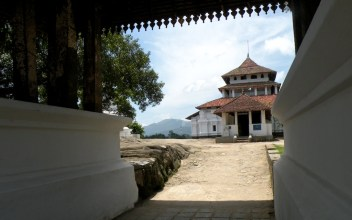 Sri Lankathilaka