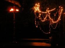 Romancing the Light 5