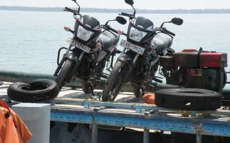 The Ferry 1b
