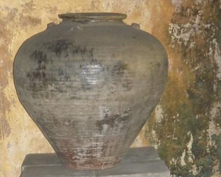 Curvaceous Pot 2