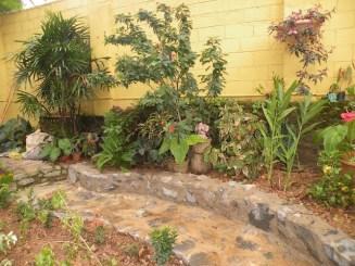 Making a Garden 21