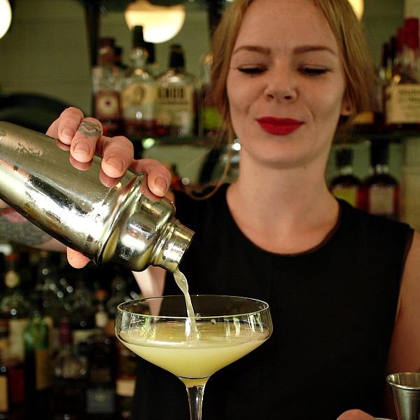 Cocktail1b