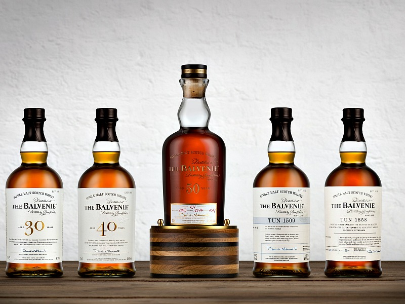 The_Balvenie_Rare_Range_Fifty_Cask_4567 (1)